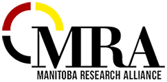Manitoba Research Alliance