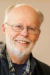 Jim Silver