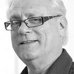 John Loxley (1942 - 2020)